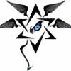 Meliodes's avatar