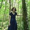 Melior8808's avatar