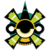 melioristic's avatar