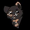 MeliosuArt's avatar