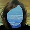 meliousi's avatar