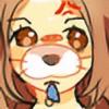 MeliPridurok's avatar