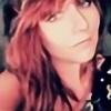 melis013's avatar