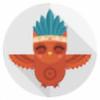 melisa03's avatar