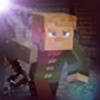 MelisaMCPE's avatar