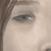 MelisaMiller's avatar