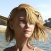 Melisand3's avatar