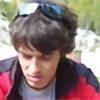 meliscnidecek's avatar
