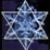 Melisendre's avatar
