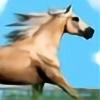 Melishia's avatar
