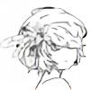 Meliskiel's avatar