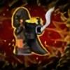 MeliSNeu's avatar