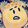 melisok's avatar