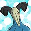 melissa-forward's avatar