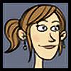 melissa-king's avatar
