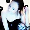 melissa-louise's avatar