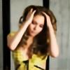 Melissa-Straylight's avatar