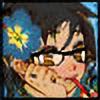 Melissa-T's avatar