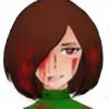 Melissa2002sam's avatar