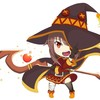 Melissa7u7's avatar