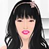 Melissa822's avatar