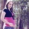 melissa9312's avatar