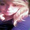 MelissaAlexandra's avatar