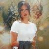 melissaalison13's avatar