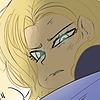MelissaAlli's avatar