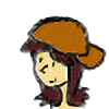 MelissaBandtastic's avatar