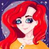 MelissaD-Illu's avatar