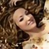 melissadivietri's avatar