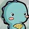 melissah84's avatar