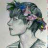 MelissaJa's avatar