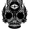 melissajohnsart's avatar