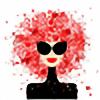melissak78's avatar