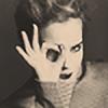 MelissaKafHumphrey's avatar
