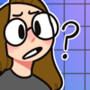 MelissaKawaguchi's avatar