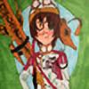 melissakuhn's avatar