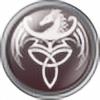melissakuran09's avatar