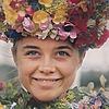 MelissaKuri's avatar