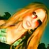 melissaleahmp's avatar