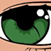 melissamaples's avatar