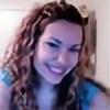 melissamj4's avatar