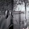 MelissaNatasha's avatar