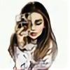 Melissaottaplackal96's avatar