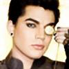 MelissaPhotography's avatar