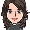 melissapugs's avatar