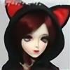 MelissaRen's avatar