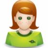 MelissaReneePohl's avatar